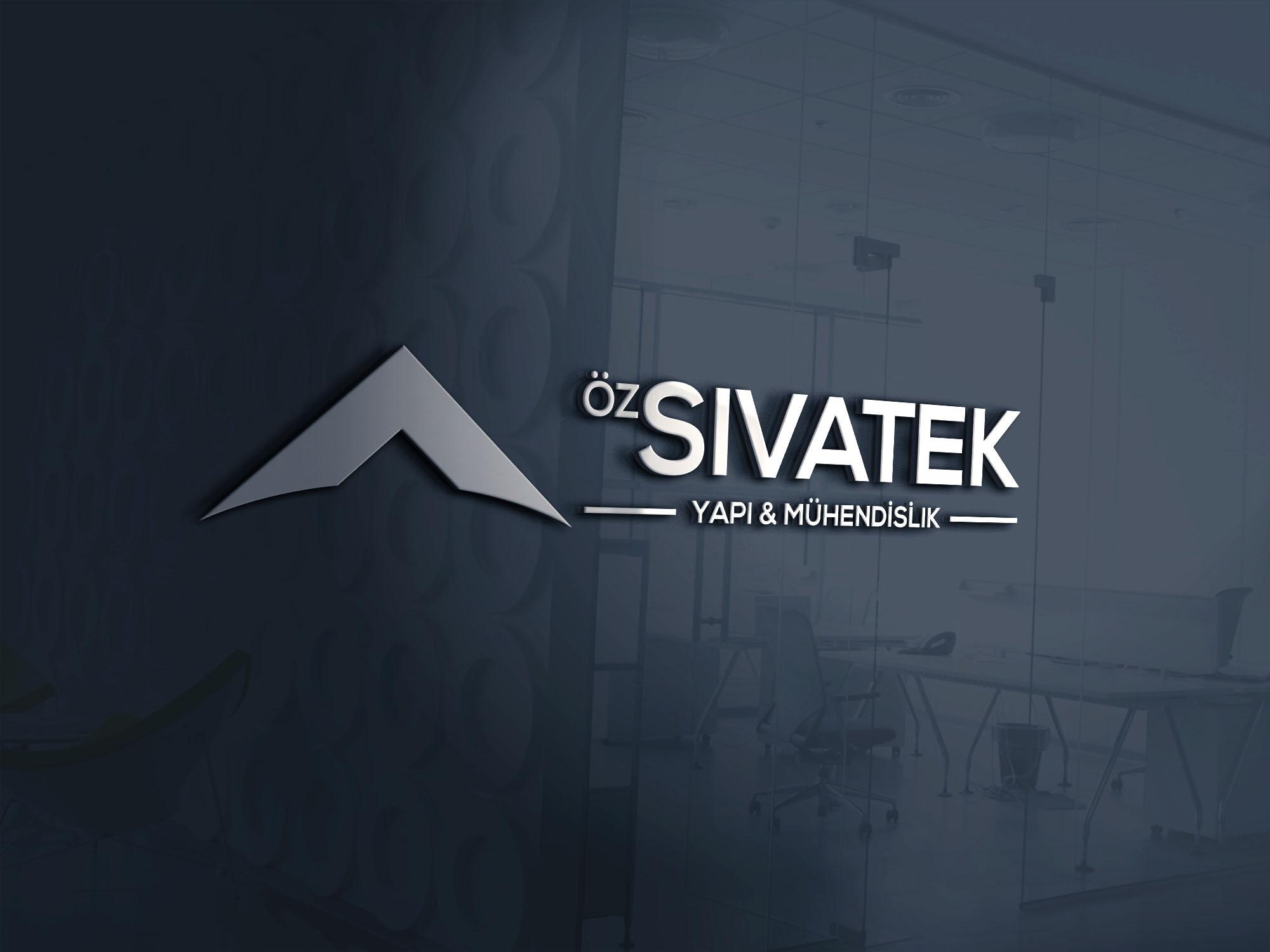 sivatek-banner